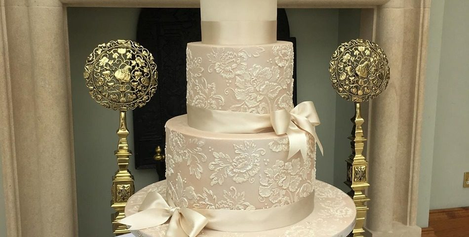bloomsbury-wedding-cakes-1004