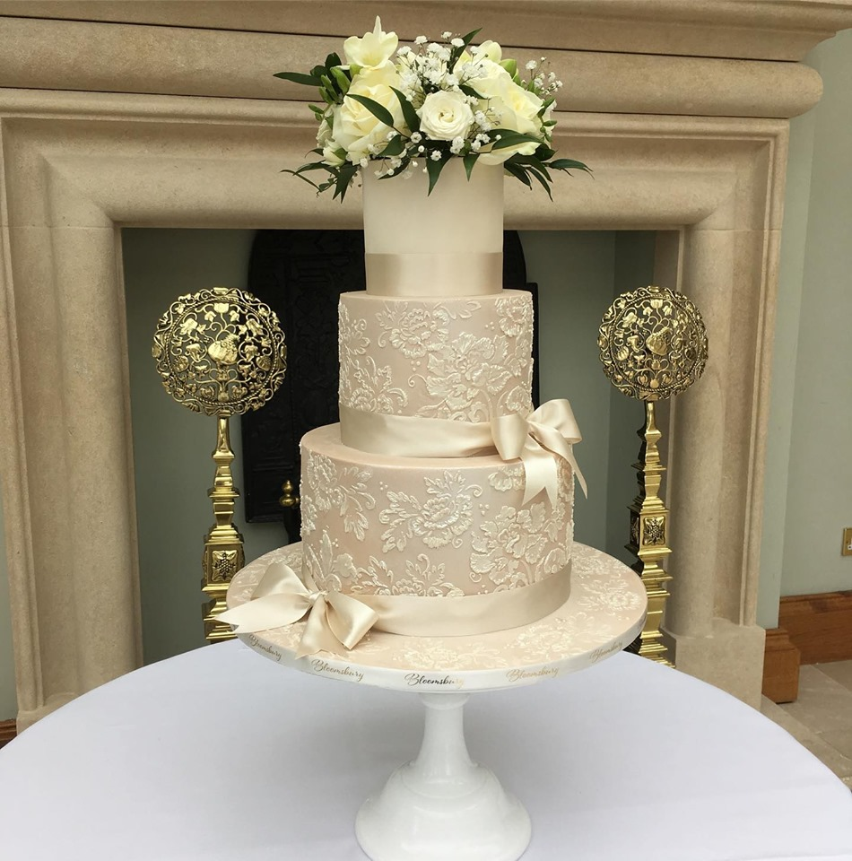 bloomsbury-wedding-cakes-1004