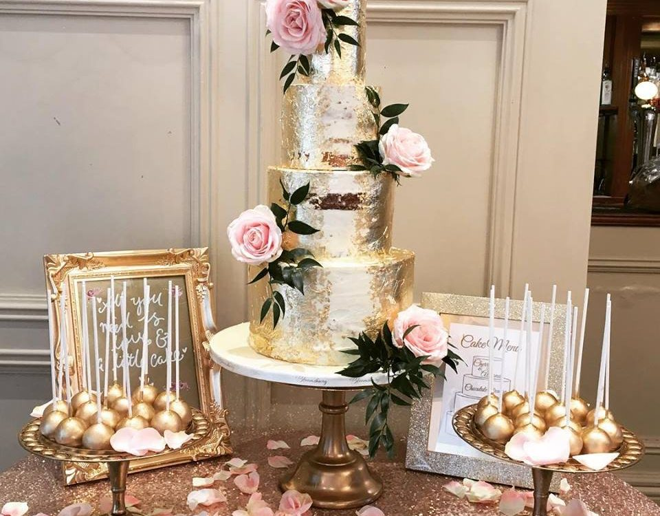 bloomsbury-wedding-cakes-1029