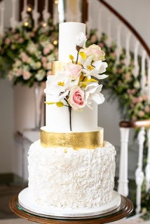 bloomsbury-wedding-cakes-1038