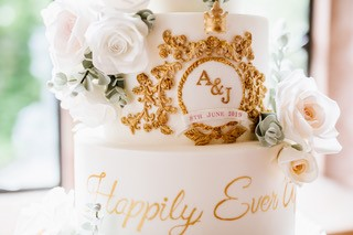 bloomsbury-wedding-cakes-1063