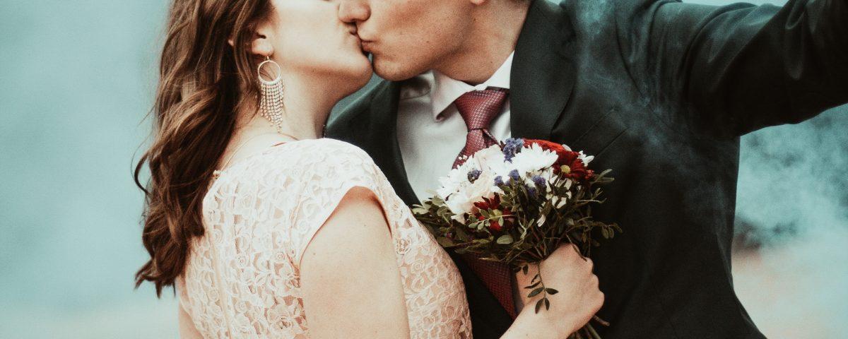 happy-couple-bwc