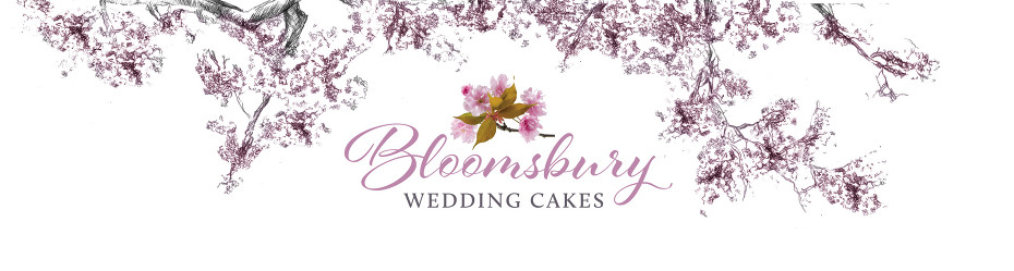 bloomsbury-logo-large