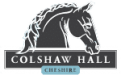 colshaw-hall-logo