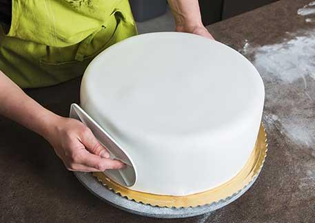 cake-baking-pic