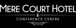 mere-court-hotel