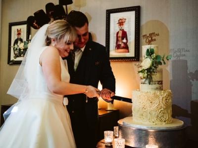 ogden-wedding