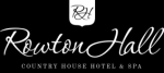 rowton-hall-logo