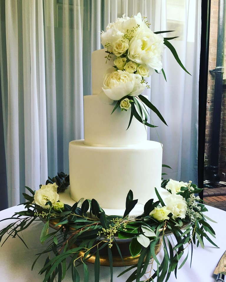 bloomsbury-cake-1002