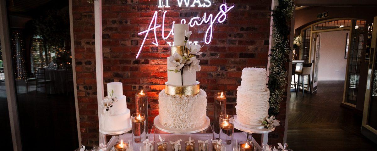 bloomsbury-wedding-cakes-1012