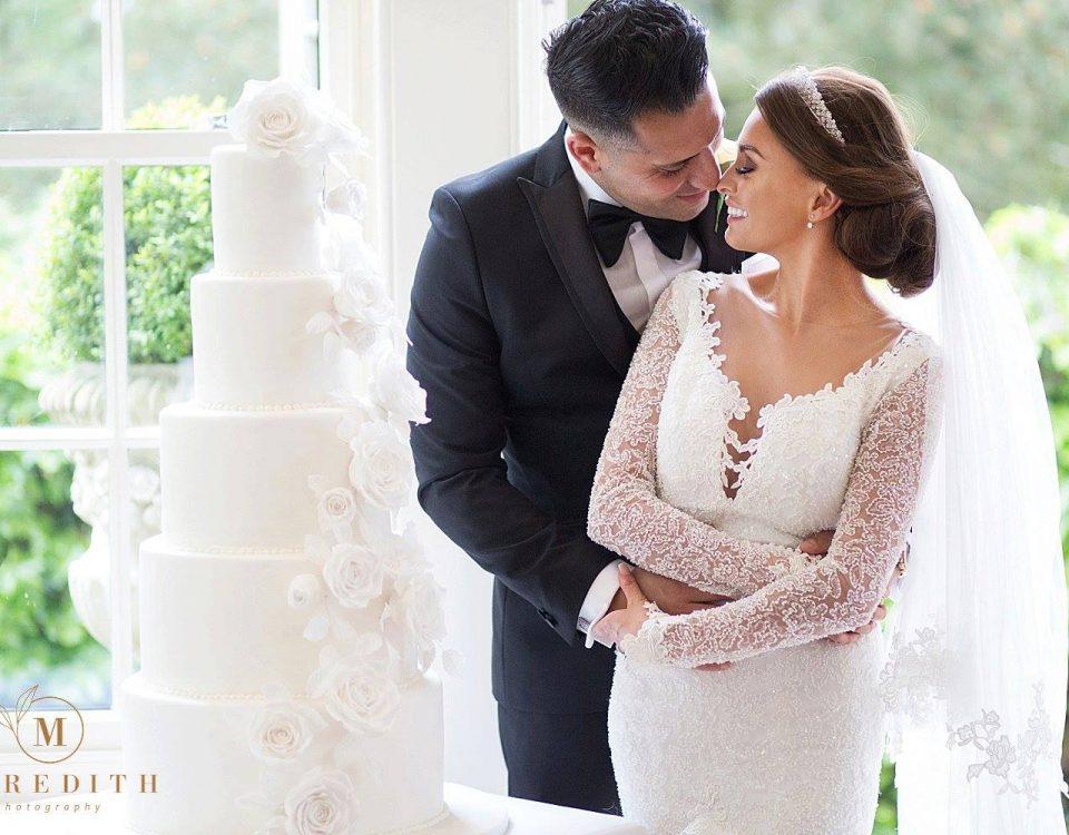 bloomsbury-wedding-cakes-1021