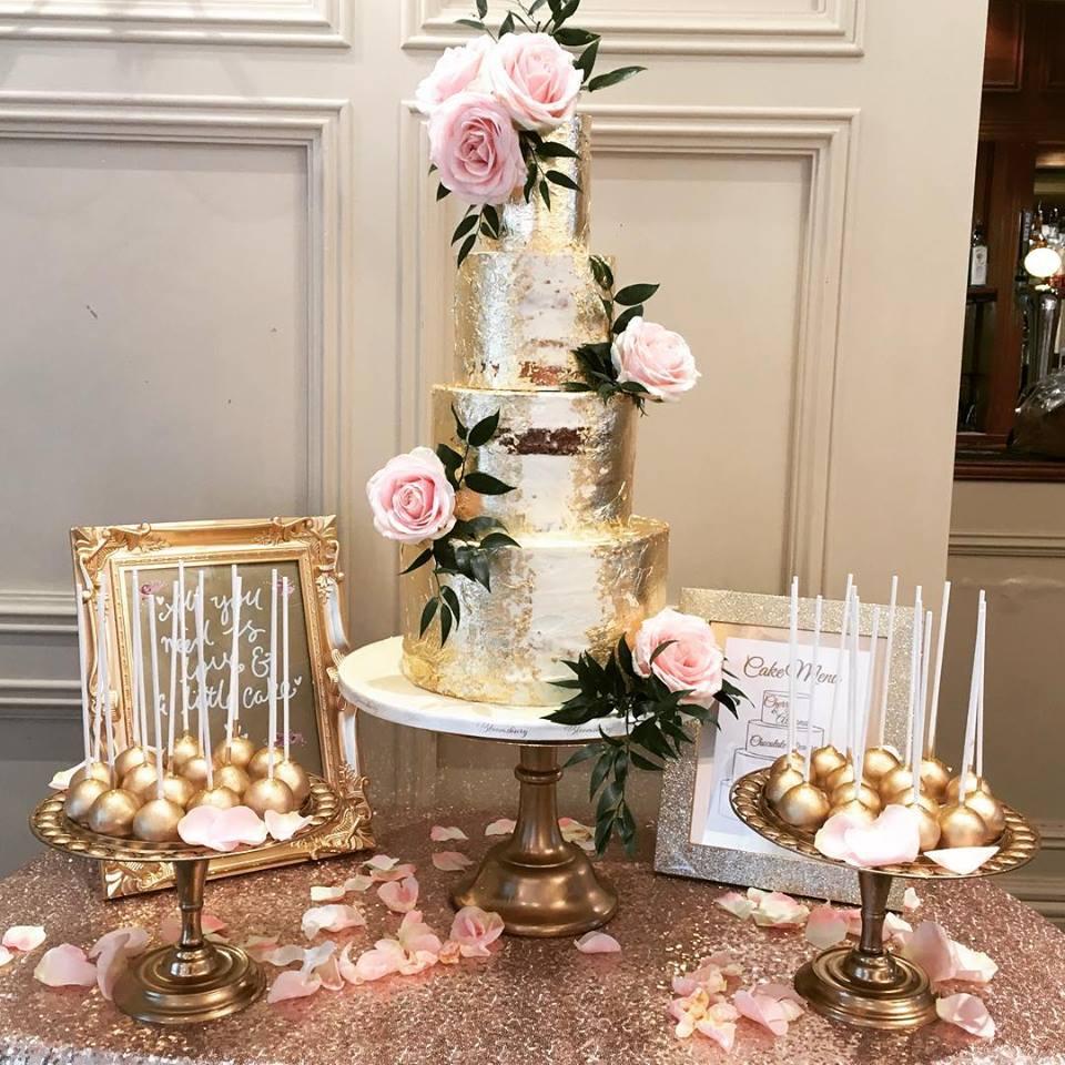 bloomsbury-wedding-cakes-1029
