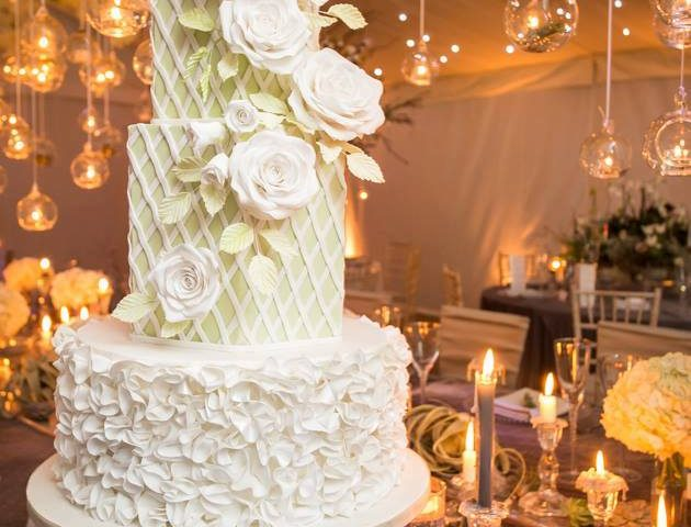 bloomsbury-wedding-cakes-1033