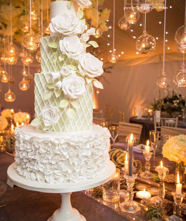 bloomsbury-wedding-cakes-1033