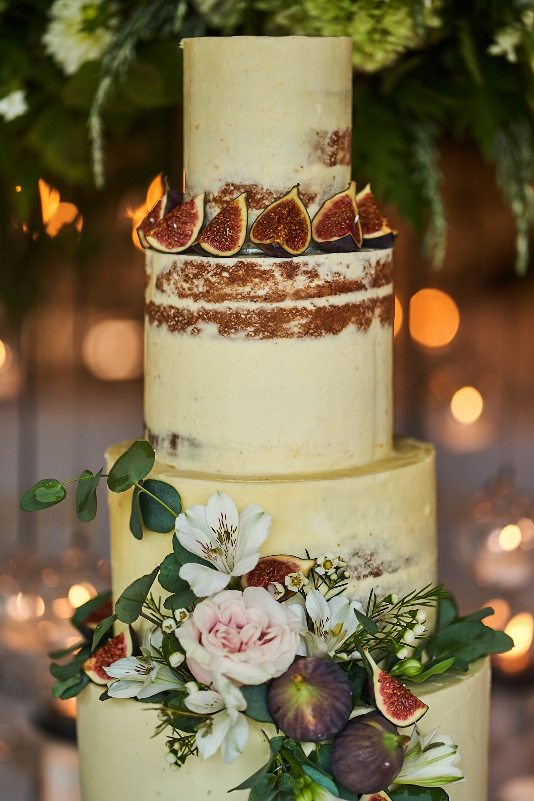 Iscoyd-cake-close-up