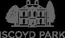 iscoyd-park-logo