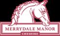 merrydale-manor-logo