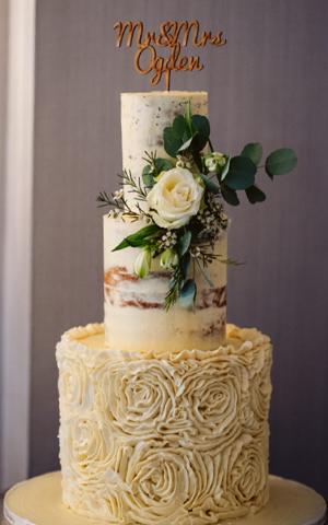 ogden-cake-2