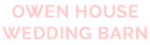 owen-house-barn-logo